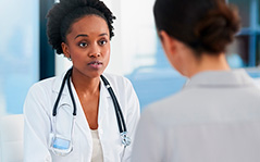 Enfermagem Ginecológica