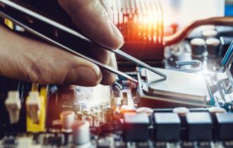Engenharia de Computação