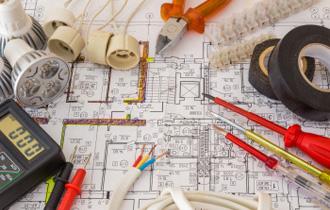 Engenharia Elétrica (4.0i)