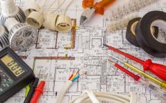 Engenharia Elétrica (EAD 4.0)