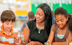 Estratégias e transtornos do ensino / aprendizagem