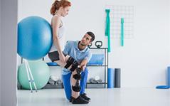 Fisioterapia (SEMIPRESENCIAL 4.0)
