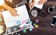 MBA em Comunicação e Marketing - 12 meses
