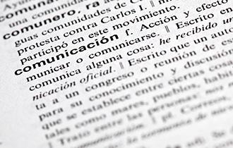 Letras - Português e Espanhol 2.0