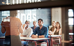 MBA em Gestão do Ensino Superior