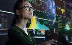 MBA em Análise de dados com BI e Big data