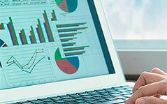MBA em Controladoria e Finanças - 6 meses