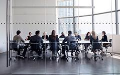MBA em Gestão Empresarial - 12 meses