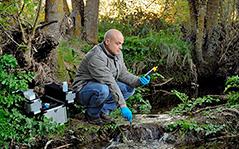 Papel das certificações e auditorias na gestão ambiental