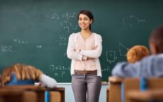 Pedagogia (SEMIPRESENCIAL 4.0i)