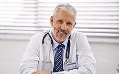 Saúde Coletiva com enfoque no gerenciamento de serviços