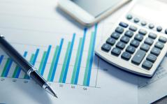 Ciências Econômicas (Semipresencial 4.0i)