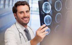 Radiologia (SEMIPRESENCIAL 4.0)