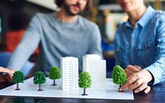 Gestão de Projetos Sustentáveis de Edificações